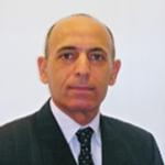 מאיר גרשוני